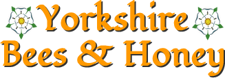 Yorkshirebeesandhoney.co.uk
